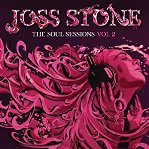 The Soul Sessions, Vol. 2 [2 LP]