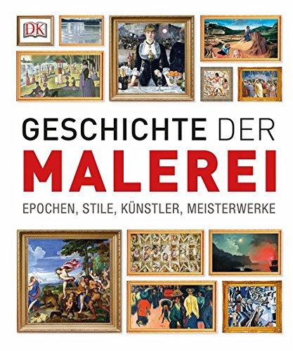 geschichte-der-malerei-epochen-stile-kunstler-meisterwerke