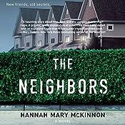 The Neighbors | [Hannah Mary McKinnon]