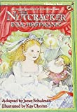 The Nutcracker (0394820185) by E. T. A. Hoffmann
