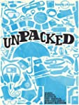 Lonely Planet Unpacked: An Anthology...