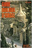 echange, troc Max Vilain - Guide biblique d'Israël
