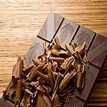 S�chsische Schokoladenmanufaktur - 10...