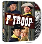 F-Troop: The Complete First Season (S...