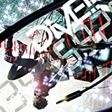 【Amazon.co.jp限定】DiVE!! <初回限定盤> (オリジナル絵柄ブロマイド付)