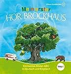 Mein erster H�r-Brockhaus: Ein buntes...