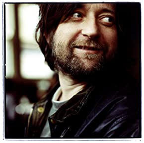 Image of King Creosote