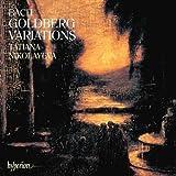 Goldberg-Variationen für Klavier