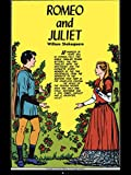 Image of Romeo and Juliet
