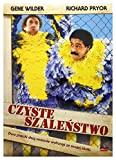Stir Crazy [DVD] [Region 2] (English audio. English subtitles)