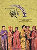 img - for Continuum: The First Songbook of Sweet Honey in the Rock book / textbook / text book