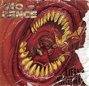 Eternal Nightmare (2CD)