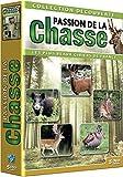 PASSION DE LA CHASSE