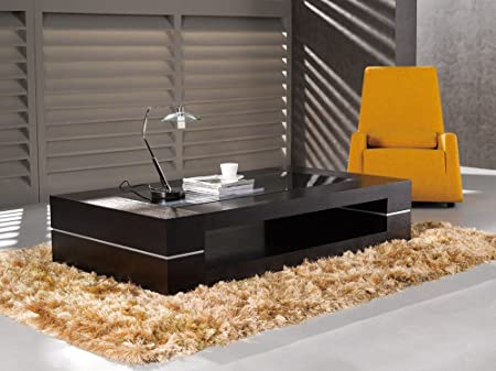 682-D Modern Coffee Table