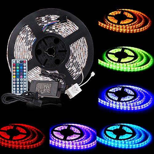 toplus-5m-ruban-led-5050-rgb-smd-multicolore-300-led-rubans-ampoules-etanche-bande-60w-adapteur-flex