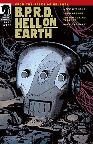 bprd-hell-on-earth-133-mike-mignola-dark-horse-comics-2015-1st-printing