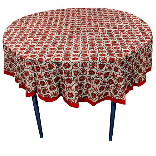 royaltyroute-multicolour-prints-indian-round-tablecloths-in-cotton-fabric-home-decorative-ideal-for-