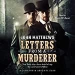 Letters from a Murderer | John Matthews