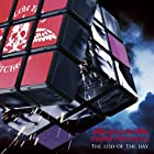 THE END OF THE DAY(DVD��)(�߸ˤ��ꡣ)