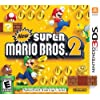 Up to 55% Off Nintendo 3DS Game Sale