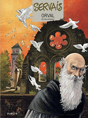 orval-lintegrale