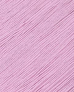 Tahki Cotton Classic Lite Yarn (4443) Cotton Candy By The Each