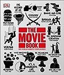 The Movie Book (Big Ideas Simply Expl...
