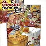 Year Of The Catpar Al Stewart