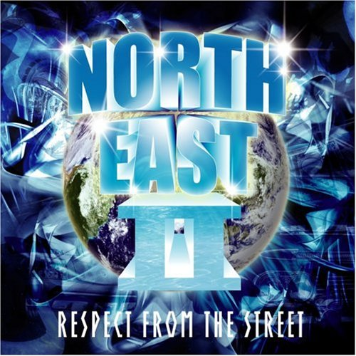 NORTH EAST 2