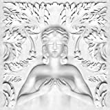 Kanye West Presents Good Music Cruel Summer (Explicit Version) [+digital booklet]