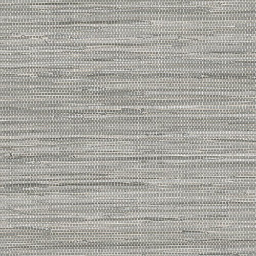 norwall-textures-4-faux-grasscloth-wallpaper-gray