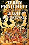 Le Guet des Orf�vres: Les Annales du...