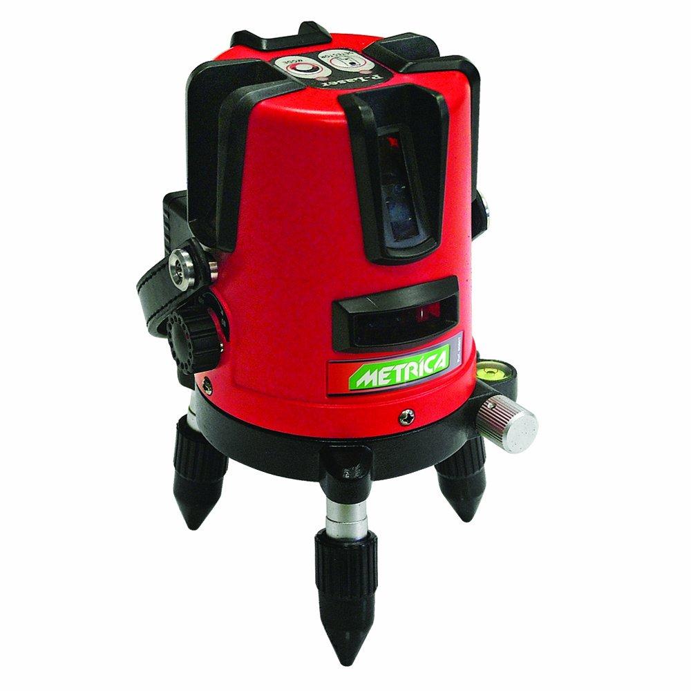 Metrica Bravo Laser Sq, 60801  BaumarktKundenbewertung und weitere Informationen