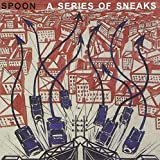 A Series of Sneaks [US Bonus Tracks]