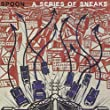 A Series of Sneaks [US Bonus Tracks]