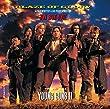 Blaze of Glory (Young Guns II)