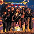 Blaze Of Glory (Young Guns 2)