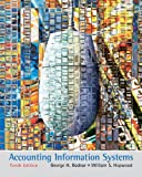 img - for Accounting Information Systems (10th Edition) book / textbook / text book
