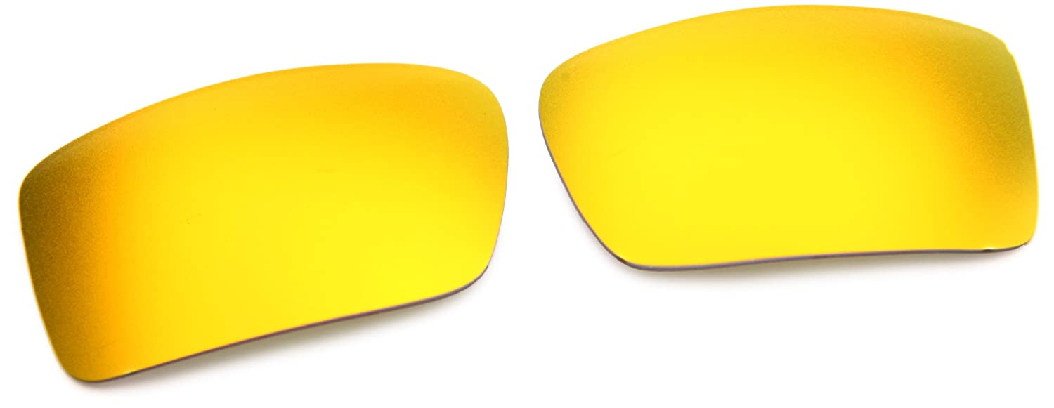 repoakley rpm squared replacement lenses  oakley gascan replacement