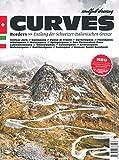 CURVES 02: Borders - Entlang der Schweizer - Italienischen Grenze