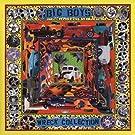 Wreck Collection (2LP, Green Vinyl) [VINYL]