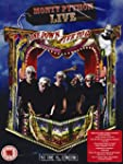 Live (Mostly): One Down Five To Go [DVD]