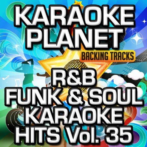u-haul-karaoke-version-with-background-vocals