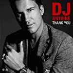 Thank You (Album Version)