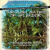 Through Gates of Splendor   [Elisabeth Elliot]