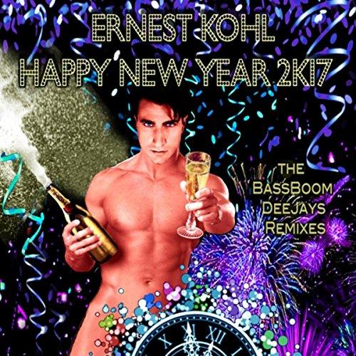 happy-new-year-2k17-the-bassboom-deejays-remixes