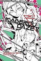 Kagerou Daze, Vol. 5 - light novel
