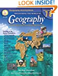 Discovering the World of Geography, G...