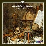 Sonate Di Violino