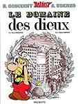 DOMAINE DES DIEUX (LE)